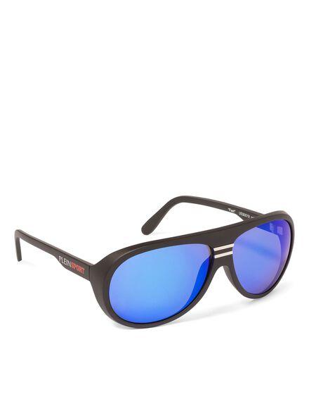 Sunglasses fast
