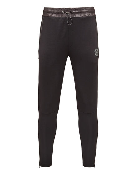 Jogging Trousers Blind