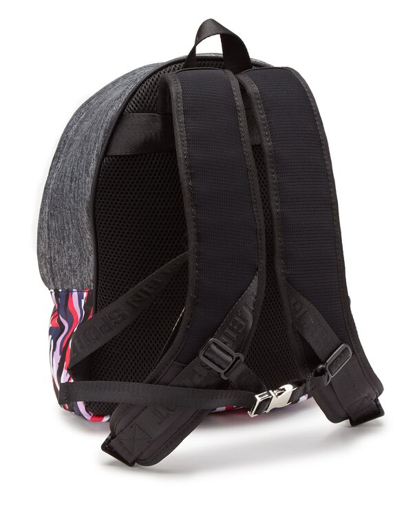 "Backpack ""Kayla small"""