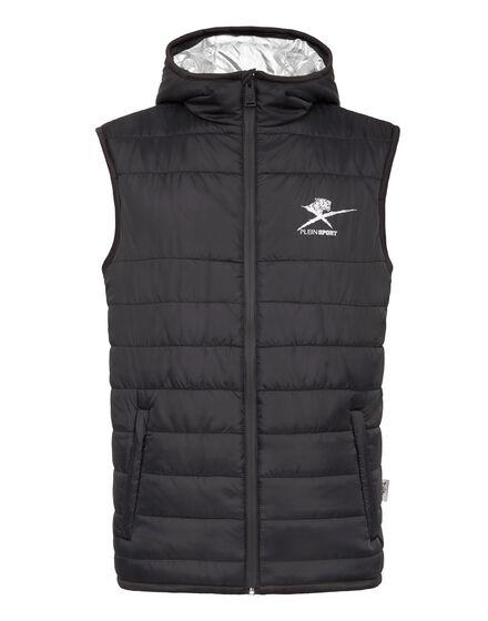Short Vest Original