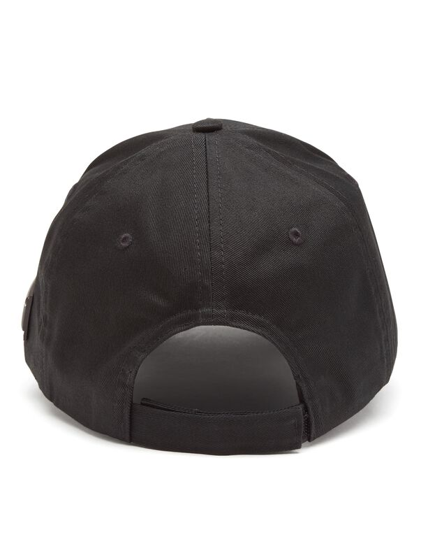 "Hat ""Naomi"""