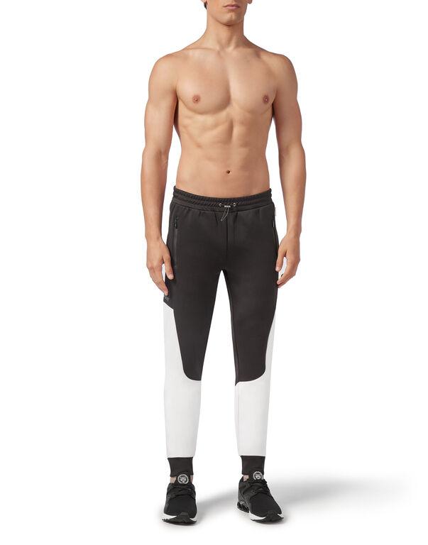 Jogging Trousers Night runner