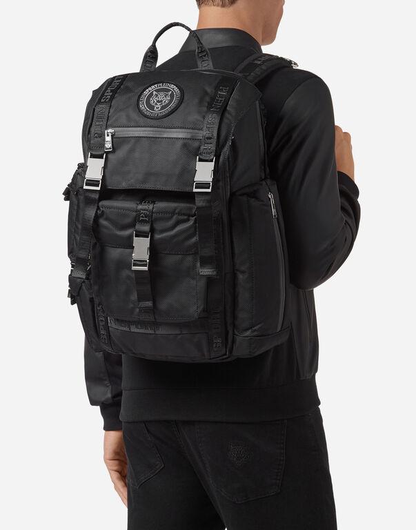 "Backpack ""Lovable"""