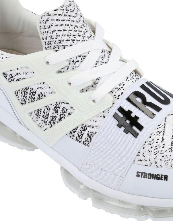 Runner Original