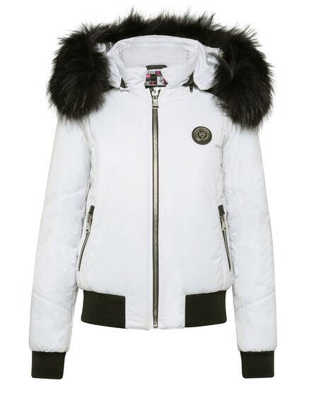Nylon Jacket Original