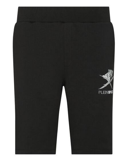 Jogging Shorts Original