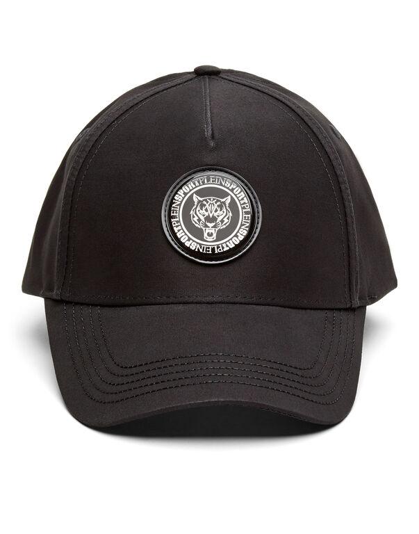 Visor Hat Statement