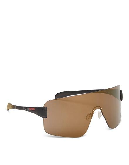 Sunglasses Cristiano