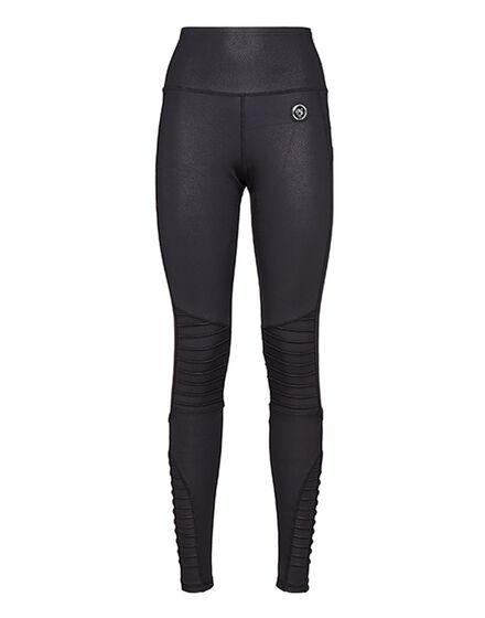 Jogging Leggings Texture
