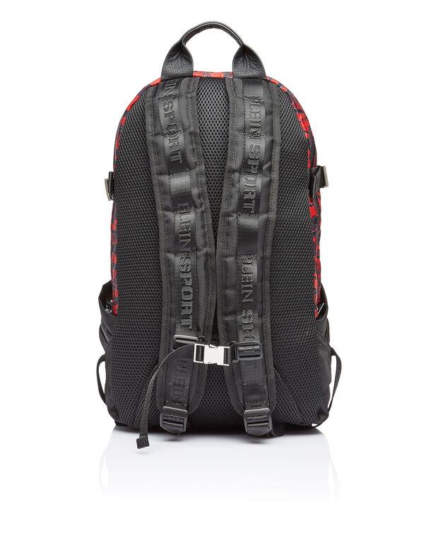 """Backpack """"Cross"""""""