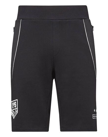 Jogging Shorts Camou short