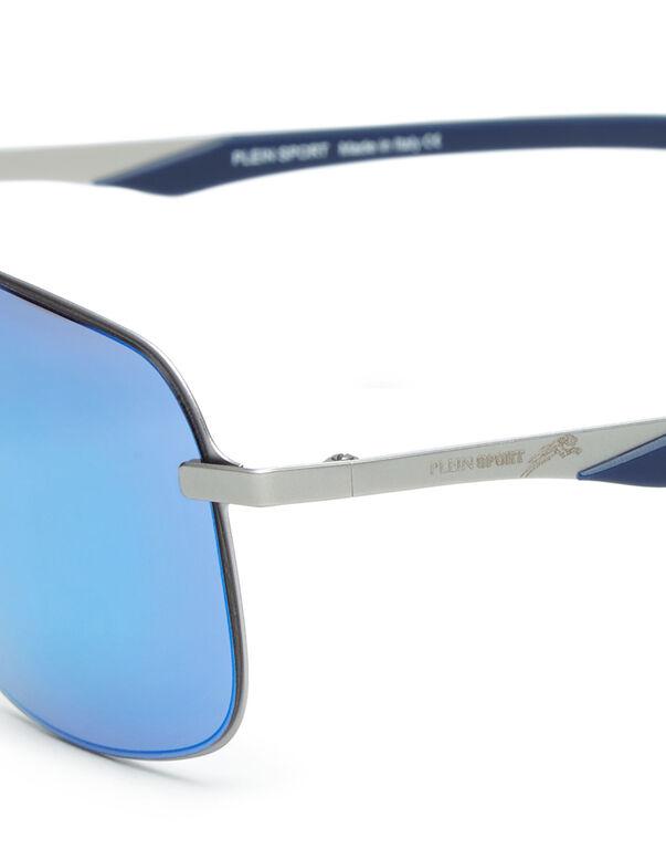 "Sunglasses ""Simon"""