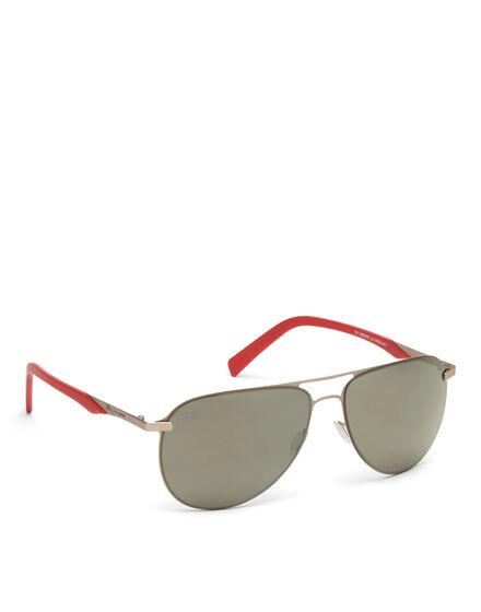 Sunglasses Eli