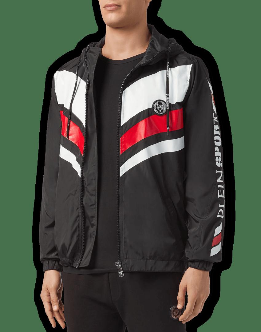 new product dd51e d62f2 Philipp Plein Sport | Official Online Shop | France