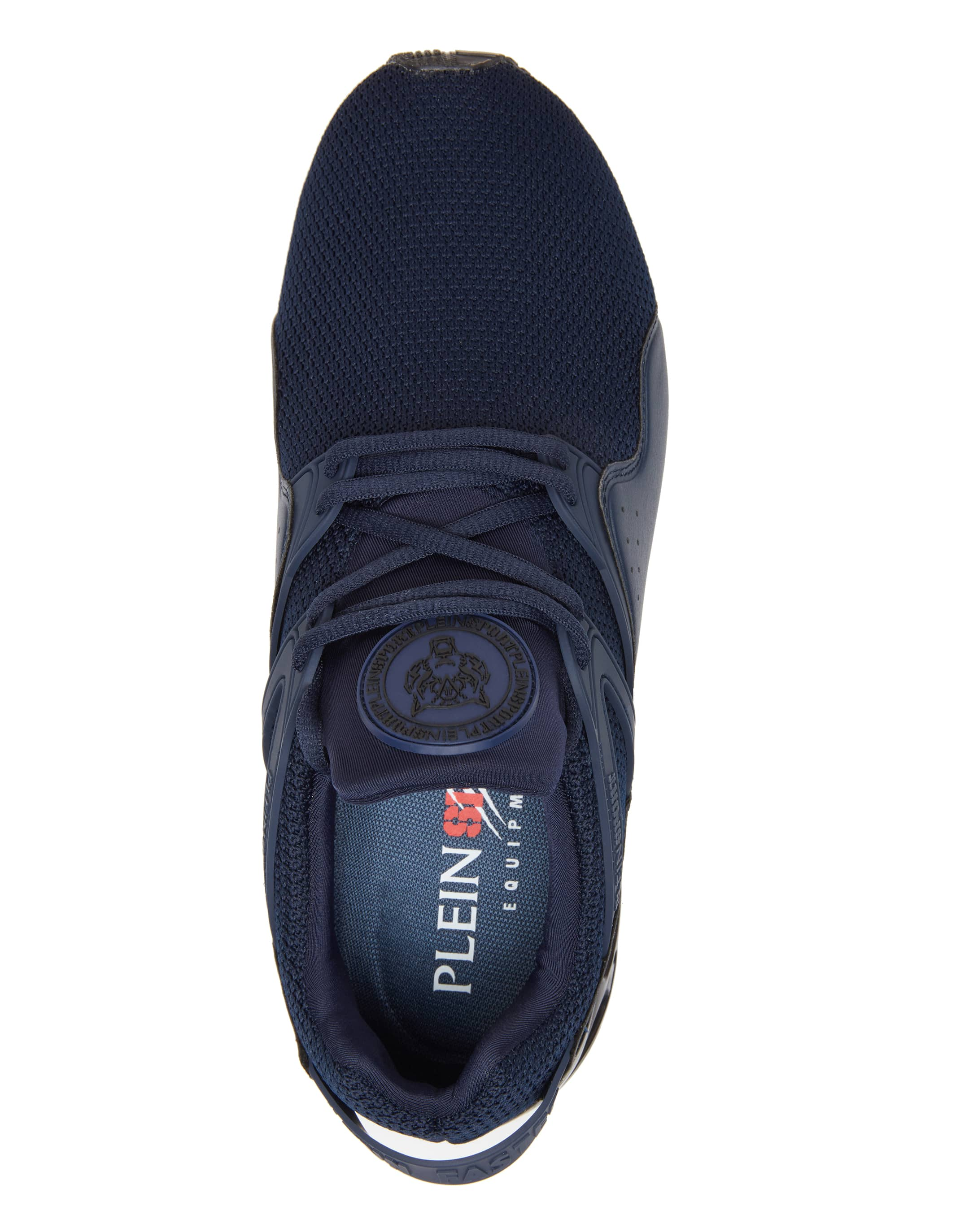 Philipp Plein Sport KSISTOF Black 8CQkl